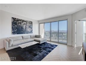 Property for sale at 322 Karen Avenue 1906, Las Vegas,  Nevada 89109