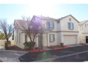 Property for sale at 6828 Momentos Street, Las Vegas,  Nevada 89149