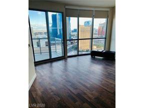 Property for sale at 200 Sahara 3205, Las Vegas,  Nevada 89102