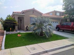 Property for sale at 300 Fancrest Street, Henderson,  Nevada 89052