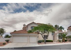 Property for sale at 154 Wentworth Drive, Henderson,  Nevada 89014