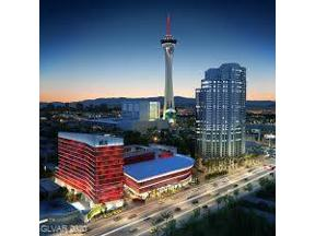 Property for sale at 200 Sahara Avenue Unit: 2012, Las Vegas,  Nevada 89102