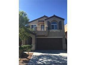 Property for sale at 10225 Headrick Drive Unit: 0, Las Vegas,  Nevada 89166