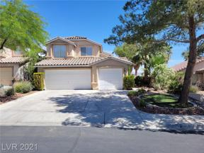 Property for sale at 36 Winley Chase Avenue, North Las Vegas,  Nevada 89032