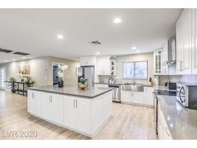 Property for sale at 2911 Viking, Las Vegas,  Nevada 89121