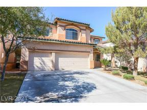 Property for sale at 1007 Paradise View Street, Henderson,  Nevada 89052