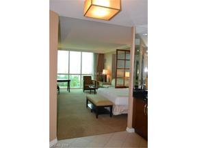 Property for sale at 135 Harmon Avenue Unit: 618, Las Vegas,  Nevada 89109