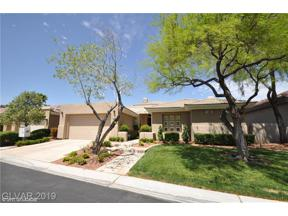 Property for sale at 9908 Alegria Drive, Las Vegas,  Nevada 89144