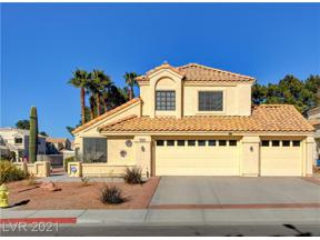 Property for sale at 2648 White Pine Drive, Henderson,  Nevada 89074