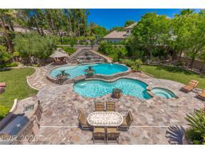 Property for sale at 9824 Glenrock Drive, Las Vegas,  Nevada 89134