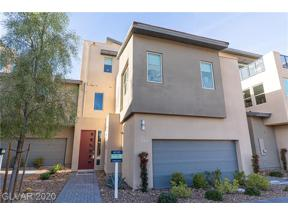 Property for sale at 11359 Gravitation Drive, Las Vegas,  Nevada 89135