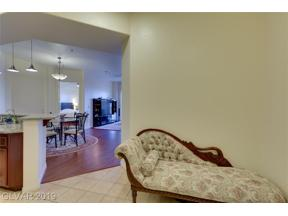 Property for sale at 62 East Serene Avenue Unit: 312, Las Vegas,  Nevada 89123