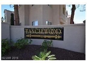 Property for sale at 5225 Reno Avenue Unit: 124, Las Vegas,  Nevada 89118