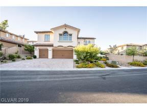 Property for sale at 12120 Kite Hill Lane, Las Vegas,  Nevada 89138