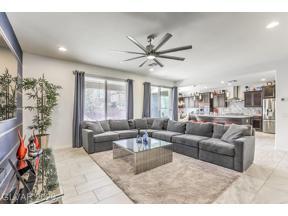 Property for sale at 7185 PINE BRIDGE Court, Las Vegas,  Nevada 89148