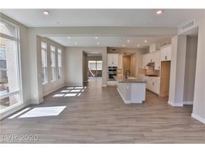 Property for sale at 11280 Granite Ridge 1123, Las Vegas,  Nevada 89135