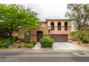 Property for sale at 857 Las Palomas Drive, Las Vegas,  Nevada 89138