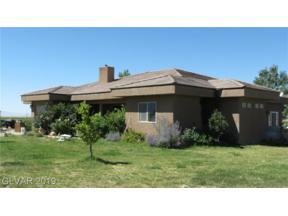 Property for sale at 1 Reynolds Farm, Other,  Nevada 34425