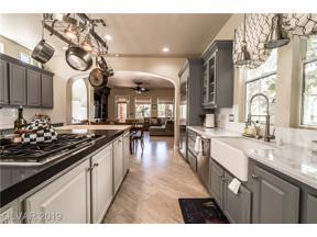 Property for sale at 11304 Golden Chestnut Place, Las Vegas,  Nevada 89135
