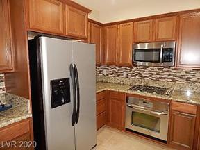 Property for sale at 11383 OGDEN MILLS Drive 101, Las Vegas,  Nevada 89135