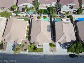 Property for sale at 3053 Sunrise Heights Drive, Henderson,  Nevada 89052