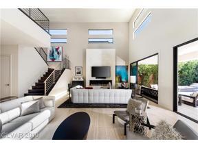 Property for sale at 29 Garden Shadow Lane, Las Vegas,  Nevada 89135