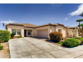 Property for sale at 5434 Winterdale Street, Las Vegas,  Nevada 89031