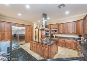 Property for sale at 5569 Sobb Avenue, Las Vegas,  Nevada 89118