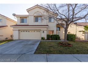 Property for sale at 22 Mesquite Village Circle, Henderson,  Nevada 89012
