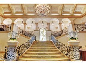 Property for sale at 2857 Paradise Road Unit: 3301, Las Vegas,  Nevada 89109