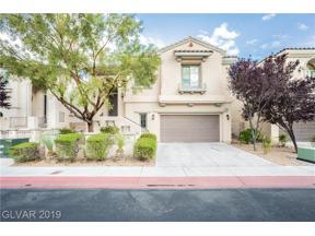Property for sale at 11909 Amistoso Lane, Las Vegas,  Nevada 89138