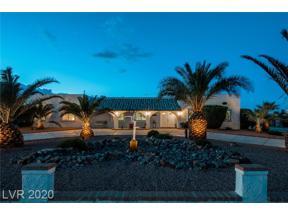 Property for sale at 3724 Torino Avenue, Las Vegas,  Nevada 89139