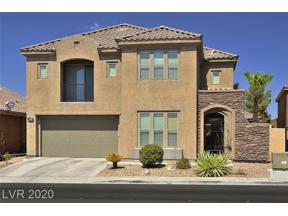 Property for sale at 1212 Olivia Parkway, Henderson,  Nevada 89011