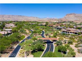 Property for sale at 81 Hawk Ridge, Las Vegas,  Nevada 89135