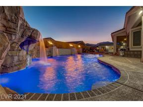 Property for sale at 9825 Tropical Parkway, Las Vegas,  Nevada 89149