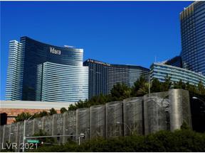 Property for sale at 2600 W Harmon Avenue 56017, Las Vegas,  Nevada 89158