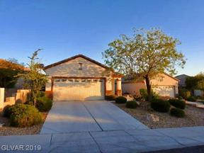 Property for sale at 2583 Binary Stars Street, Henderson,  Nevada 89044