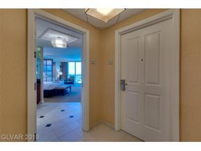 Property for sale at 145 East Harmon Avenue Unit: 904, Las Vegas,  Nevada 89109