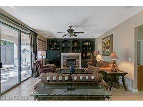 Property for sale at 10313 Falls Church Avenue, Las Vegas,  Nevada 89144