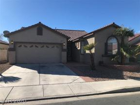 Property for sale at 2985 Panorama Ridge Drive, Henderson,  Nevada 89052