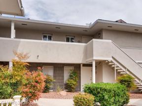 Property for sale at 746 Oakmont Avenue Unit: 704, Las Vegas,  Nevada 89109