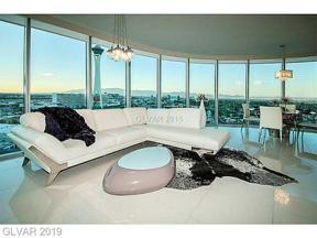 Property for sale at 222 Karen Avenue Unit: 2108, Las Vegas,  Nevada 89109
