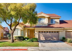 Property for sale at 1795 Lily Pond Circle, Henderson,  Nevada 89012