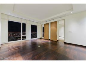 Property for sale at 3750 Las Vegas Boulevard Unit: 3902, Las Vegas,  Nevada 89158
