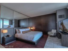 Property for sale at 4381 Flamingo Road Unit: 2322, Las Vegas,  Nevada 89103