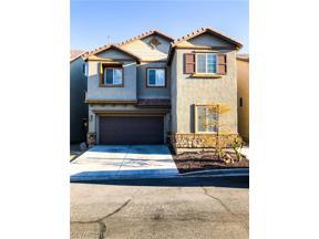 Property for sale at 8323 Martinborough Avenue, Las Vegas,  Nevada 89131