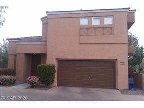 Property for sale at 10600 India Hawthorn Avenue, Las Vegas,  Nevada 89144