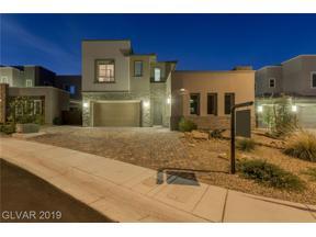Property for sale at 6388 Skystone Street, Las Vegas,  Nevada 89135