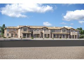 Property for sale at 57 Alamere Falls Drive, Las Vegas,  Nevada 89138