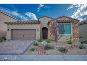 Property for sale at 1058 Whitworth Avenue, Las Vegas,  Nevada 89148